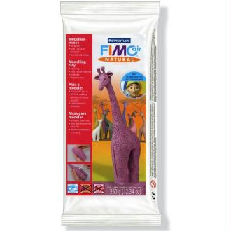 Fimo Air Natural Bruyère - 350 gr