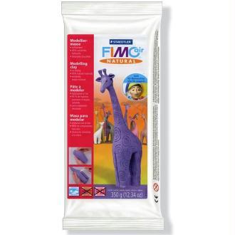 Fimo Air Natural Lavande - 350 gr