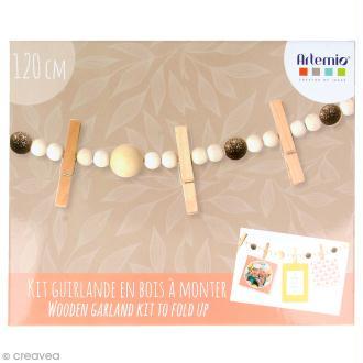 papier scrapbooking artemio images d 39 hiver 30 5 x 30 5 cm 6 feuilles papier 30x30 creavea. Black Bedroom Furniture Sets. Home Design Ideas