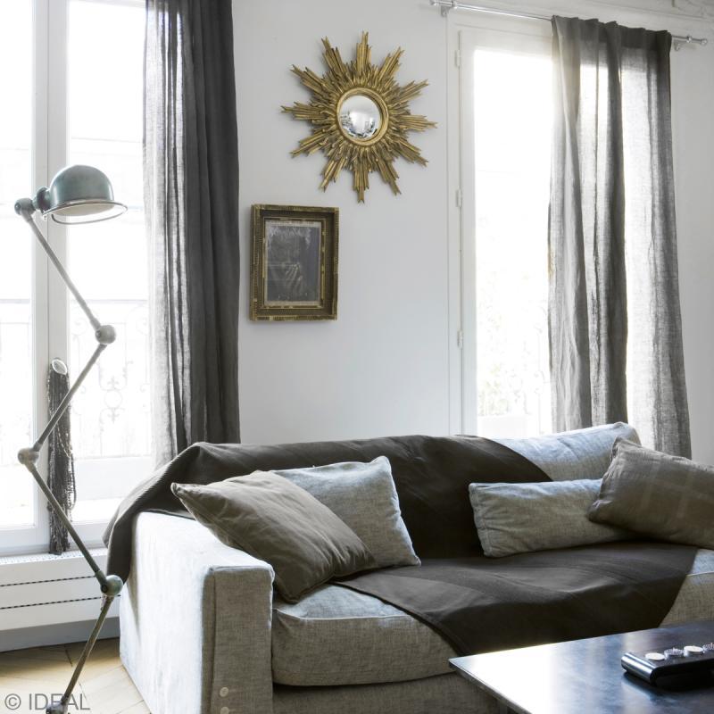 teinture tissu id al liquide taupe 68 maxi teinture. Black Bedroom Furniture Sets. Home Design Ideas