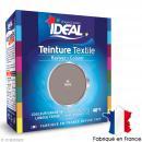 Teinture Tissu Idéal liquide taupe 68 maxi
