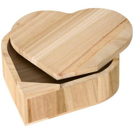 boite ronde en bois avec couvercle g nie sanitaire. Black Bedroom Furniture Sets. Home Design Ideas