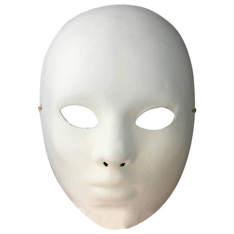 masque de venise visage masque creavea. Black Bedroom Furniture Sets. Home Design Ideas