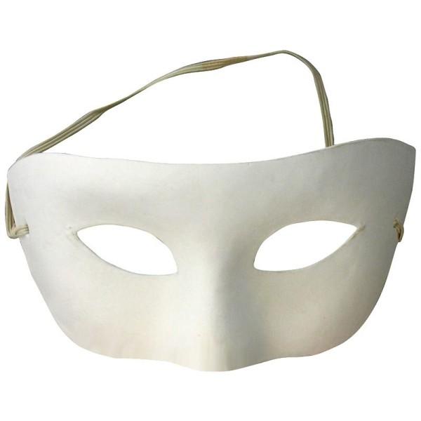 acheter masque de venise