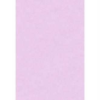 Papier de soie Lilas x 8 feuilles 50 x 75 cm