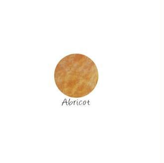 Peinture Fantasy Moon Abricot - Pébéo - 20 ml