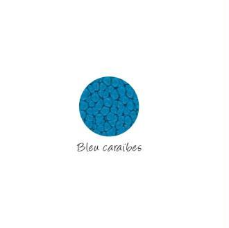 Peinture Fantasy Prisme Bleu Caraïbe - Pébéo - 20 ml