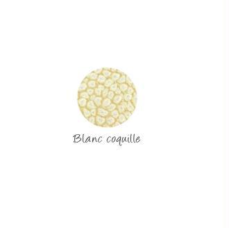 Peinture Fantasy Prisme Blanc Coquille - Pébéo - 20 ml