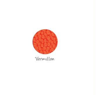 Peinture Fantasy Prisme Vermillon - Pébéo - 20 ml