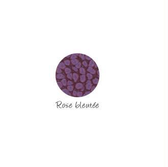 Peinture Fantasy Prisme Rose bleutée - Pébéo - 20 ml