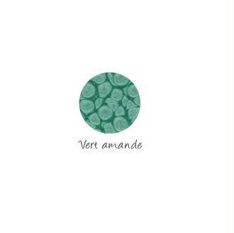 Peinture Fantasy Prisme Vert Amande - Pébéo - 20 ml
