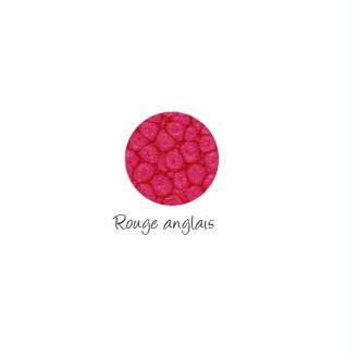 Peinture Fantasy Prisme Rouge Anglais - Pébéo - 20 ml