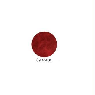 Peinture Fantasy Moon Carmin - Pébéo - 20 ml