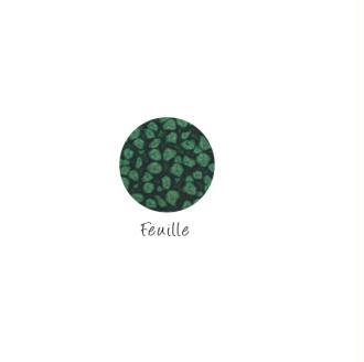 Peinture Fantasy Prisme Feuille - Pébéo - 20 ml