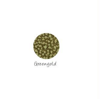 Peinture Fantasy Prisme GreenGold - Pébéo - 20 ml