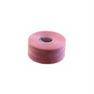 Bobine 71 m Fil C-lon 0.06mm rose clair