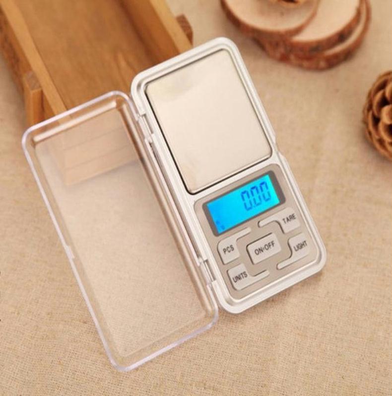 1 petite balance 0 1g 500g lectronique de poche cran. Black Bedroom Furniture Sets. Home Design Ideas