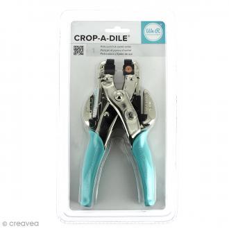 Pince Crop-A-Dile originale