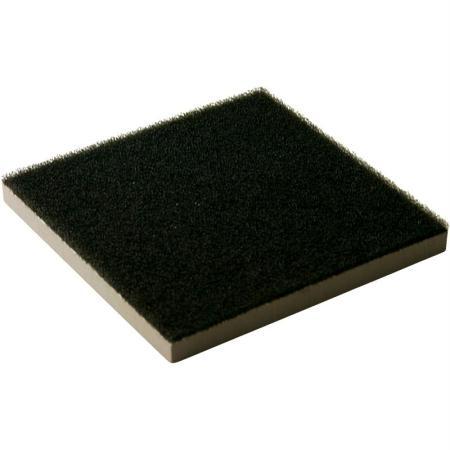 tapis de nettoyage pour tampon rubit scrubit accessoires pour tampons creavea. Black Bedroom Furniture Sets. Home Design Ideas