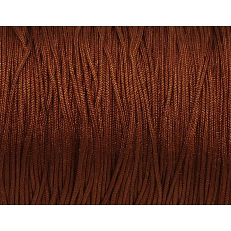 couleur marron cuivre simple coloration vgtale marron cuivr cikada with couleur marron cuivre. Black Bedroom Furniture Sets. Home Design Ideas