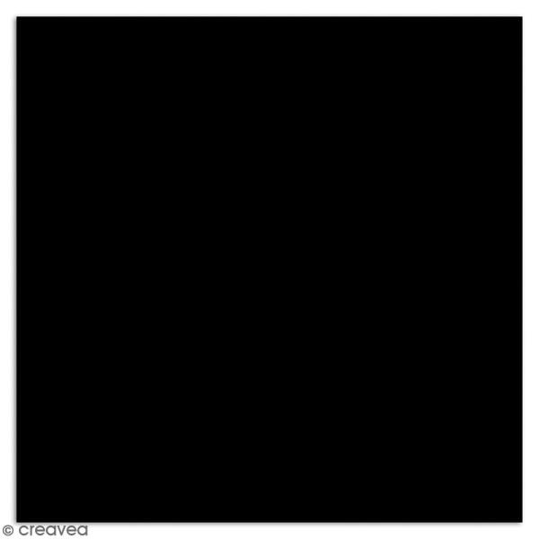 Rouleau adhésif Mahé - Ardoise 38 x 56 cm - Photo n°1