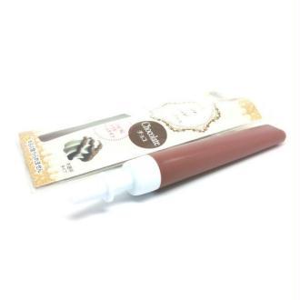 Faux Coulis Chocolat Padico
