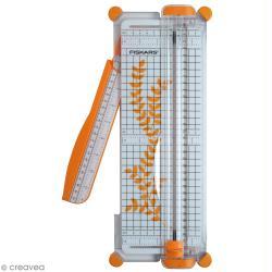 Massicot Fiskars 30cm