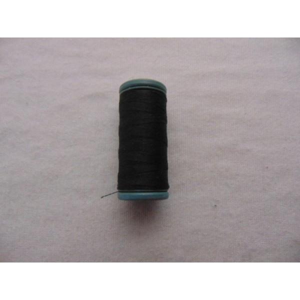 Bobine dmc 1022a-b_4088 poivre noir - Photo n°1