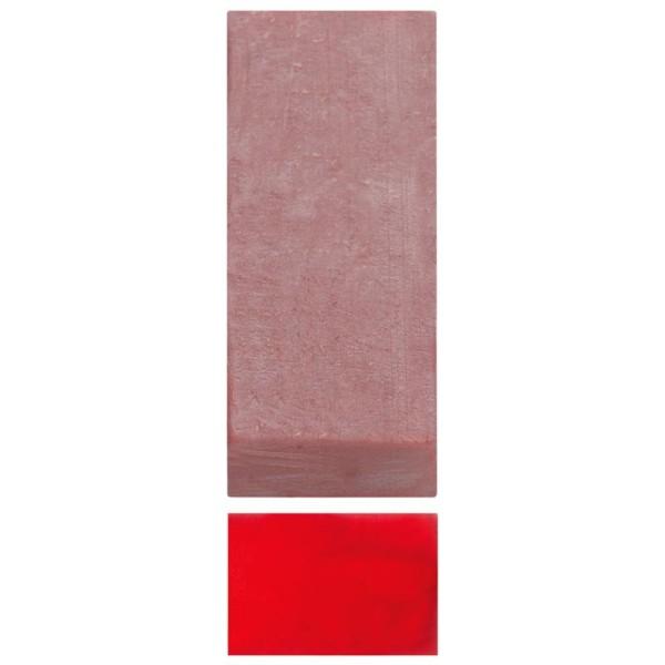 Colorant savon rouge 25g - Photo n°2