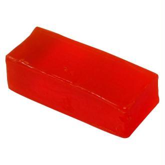 Colorant savon rouge 25g
