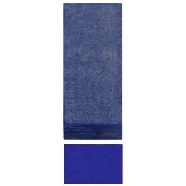 Colorant savon bleu 25g - Photo n°2