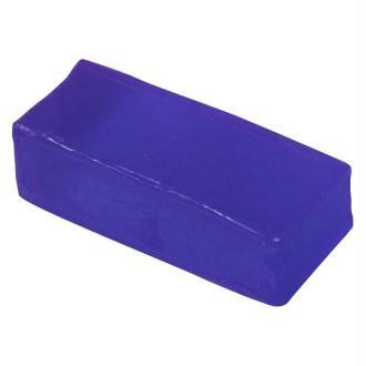 Colorant savon bleu 25g