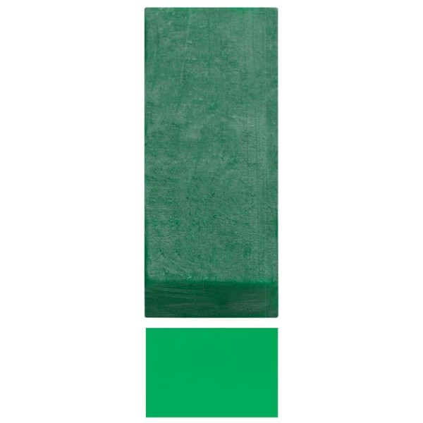 Colorant savon vert 25g - Photo n°2