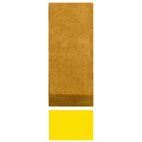 Colorant savon jaune 25g - Photo n°2