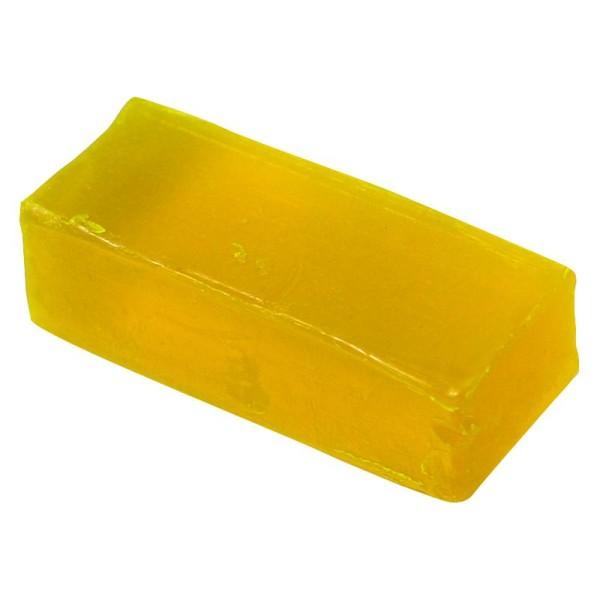Colorant savon jaune 25g - Photo n°1