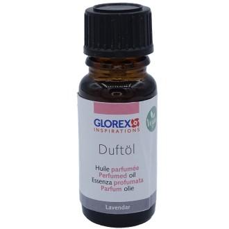 Huile parfumée pour savon lavande 10ml