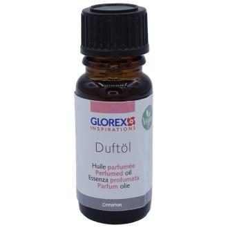 Huile parfumée pour savon cannelle 10ml