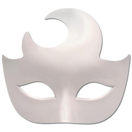 Omolajivajuchtchiya le masque magnétique pour la personne