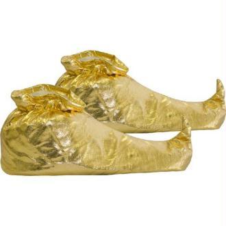 Chaussons Aladin enfant