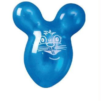 Ballon souris 50 cm