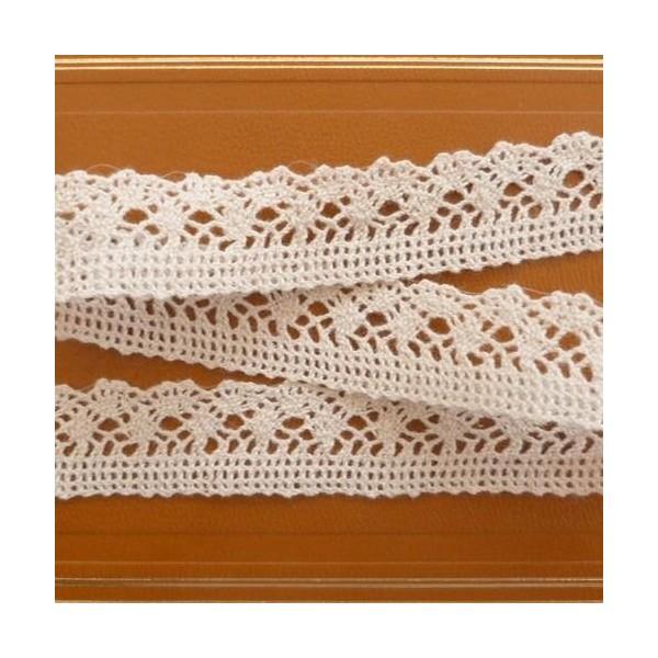 24 fleurs blossoms en papier scrapbooking décoration DOVECRAFT YELLOW - Photo n°1