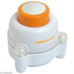 Perforatrice Fiskars Everywhere Cercle