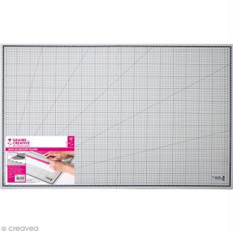 Tapis de découpe Pliable - 60 x 90 cm