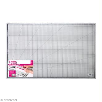 Tapis de découpe Pliable - 45 x 60 cm