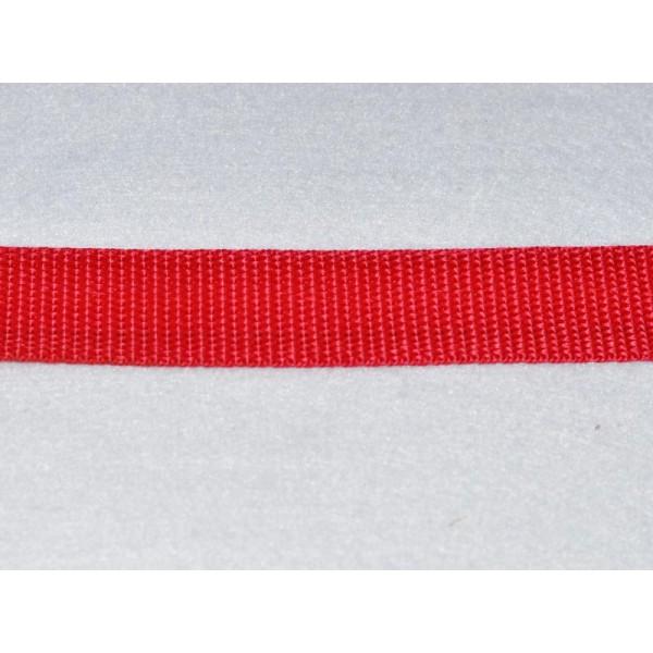 Clip Fermeture pour Sangle Polypropylene au mètre Qualité extra Noir 50 mm