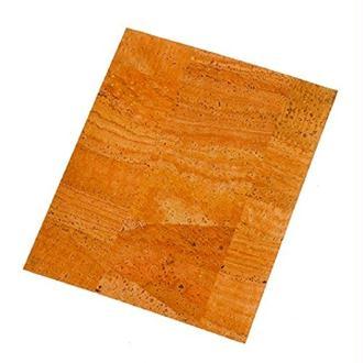 papier scrapbooking artemio gorgeous 15 2 x 15 2 cm. Black Bedroom Furniture Sets. Home Design Ideas