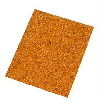 papier scrapbooking bazzill martel dor 30 x 30 cm papier scrap l 39 unit creavea. Black Bedroom Furniture Sets. Home Design Ideas