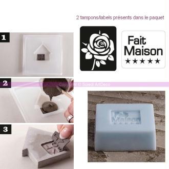 rayher achetez les produits de la marque rayher. Black Bedroom Furniture Sets. Home Design Ideas