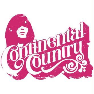 Pochoir autocollant pour textile My Style Continental country 21 x 29,7 cm