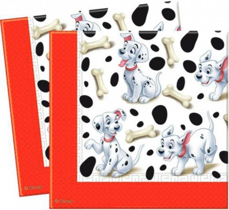 4 serviettes en papier d coupage collage 33 cm 101 for Art et cuisine rm 101